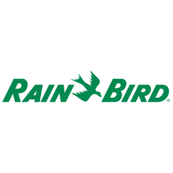 GAMME RAIN BIRD