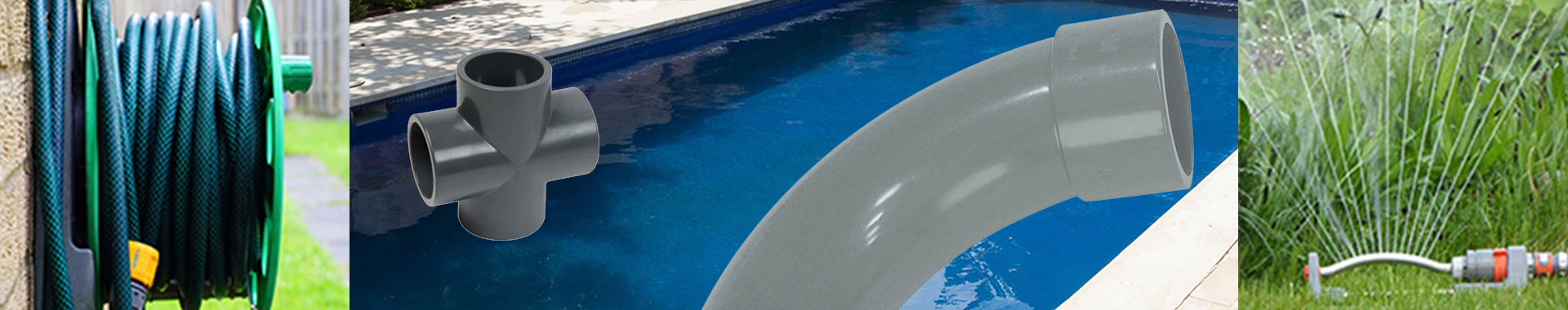 Raccords et tuyaux drive piscines tours 37 drive piscine for Piscine tours 37