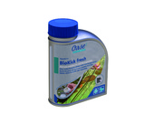 BIOKICK Fresh - 500 ml