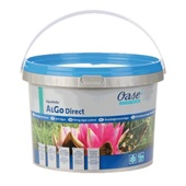 ALGO BIO Protect protection biologique contre...