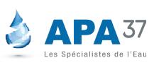 DRIVEPISCINES37 par APA 37