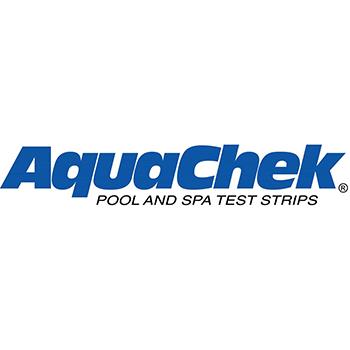 Aquachek DRIVEPISCINES37 par APA 37