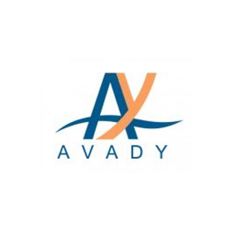 Avady Pool DRIVEPISCINES37 par APA 37