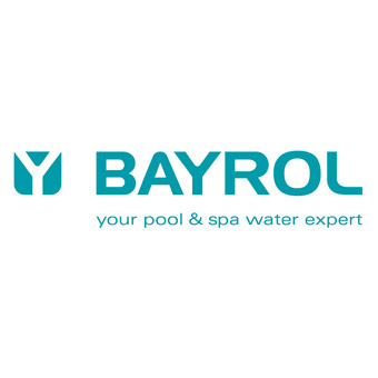 Bayrol DRIVEPISCINES37 par APA 37