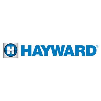 Hayward DRIVEPISCINES37 par APA 37
