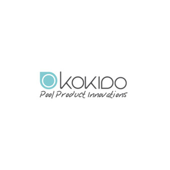 Kokido DRIVEPISCINES37 par APA 37