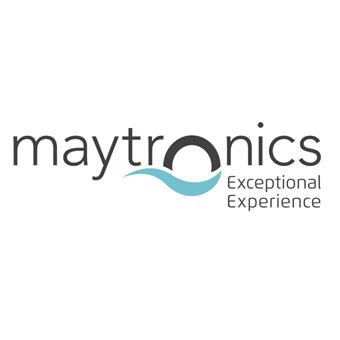 Maytronics DRIVEPISCINES37 par APA 37
