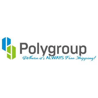 Polygroup DRIVEPISCINES37 par APA 37