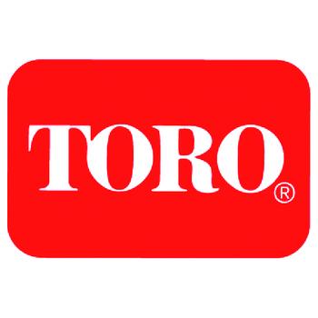 TORO DRIVEPISCINES37 par APA 37
