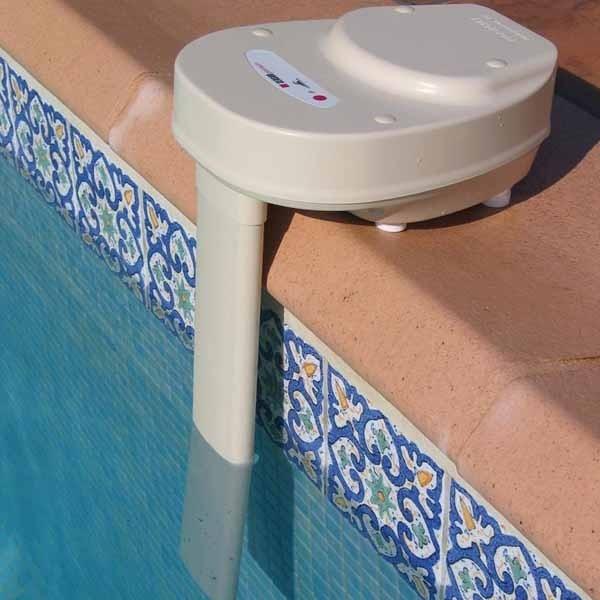 Alarme sensor premium pro