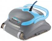 Dolphin robot ZENIT - 12 - Garantie 2 ans