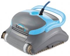 Dolphin robot ZENIT