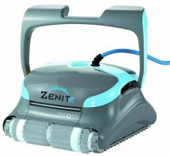 Dolphin robot ZENIT - 20 - Garantie 3 ans