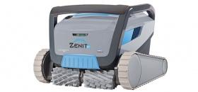 Dolphin robot ZENIT - 60 - Garantie 3 ans