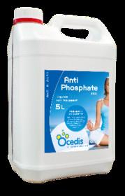 Anti Phosphate Pro  5L