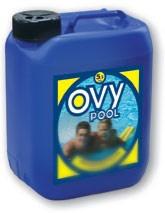 Ovy'Choc liquide