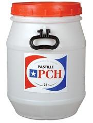 PCH Stick 300g Chlore non stabilisé  5 Kgs