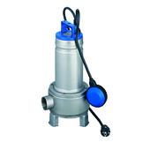Pompe de relevage DELINOX - DXM 35-5 M - roue...