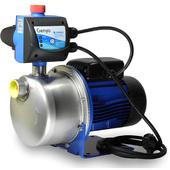 Groupe de filtration GENYO SYSTEM - GENYO BGM5/F22