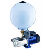 Groupe de filtration SPHERE - GROUPE SPHERE BGM3