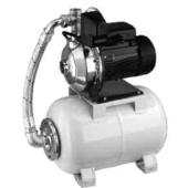 Groupe de filtration RH - GROUPE RH60-BGM11