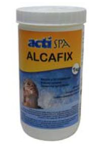 Alcafix poudre
