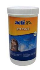 pH plus poudre - 1 Kg