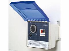 Coffret électrique POLARIS ce2001