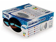 Ampoule diamond power 1500 lumens