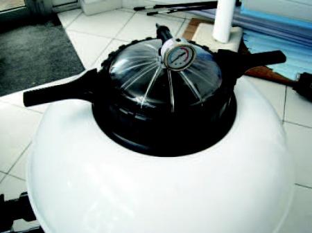 filtre superpool lam d650 side 1 39 39 1 2 scp drive piscine spa arrosage pompage tours 37. Black Bedroom Furniture Sets. Home Design Ideas