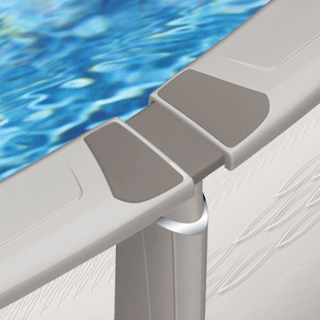 Piscine hors sol r v lation scp drive piscine spa arrosage for Piscine tours 37
