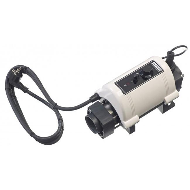 Réchauffeur ELECRO-NANO PRO  3 kW