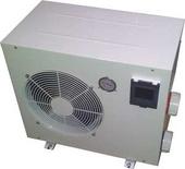 Pompe à chaleur MINIPAC - 4 - 20/25 m3