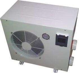 Pompe à chaleur MINIPAC