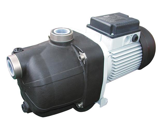 Surpresseur Polaris 4 M puissance 1 CV