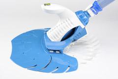 Robot de nettoyage T5 DUO ZODIAC